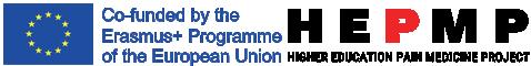 HEPMP Erasmus+ Project