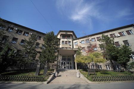 mediicinski fakultet