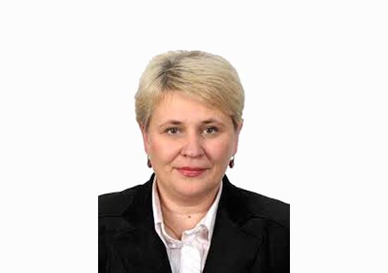 Prof dr Tatjana Pekmezović