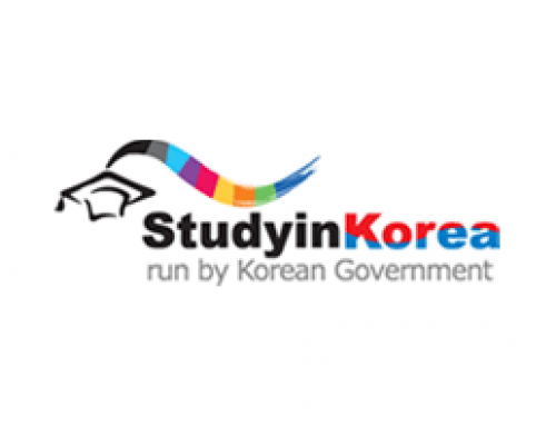 2018 Korean Government Scholarship Program for Graduate Degrees