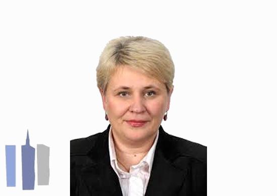 Проф др Татјана Пекмезовић