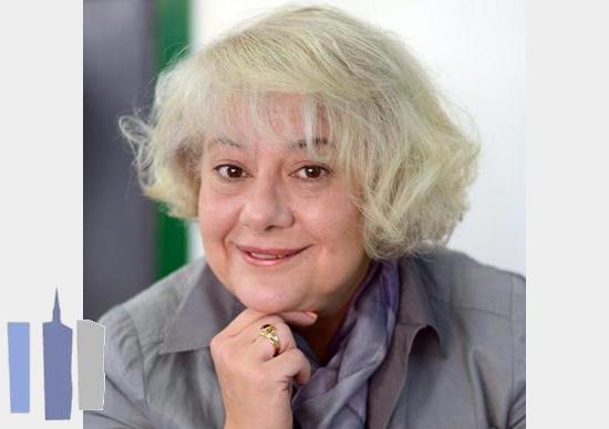 Проф. др Весна Бјеговић Микановић