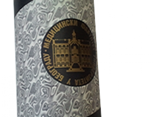 Конкурс за упис на студије другог степена академских студија за шк. 2020/2021. годину СПЕЦИЈАЛИСТИЧКЕ АКАДЕМСКЕ СТУДИЈЕ – МЕДИЦИНСКЕ НАУКЕ